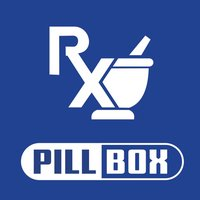 PillBox Pharm