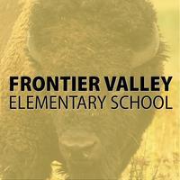 Frontier Valley Elementary