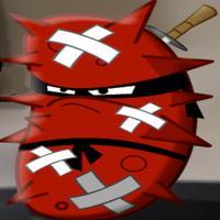 AAAAaAAAAaaaaAA! Angry Ninjas