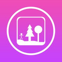 Frame it - photo editor and collage maker