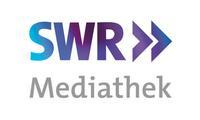 SWR Mediathek für Apple TV