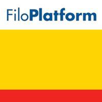 FiloPlatform