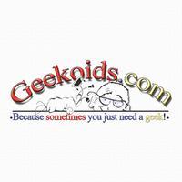 Geekoids.com LLC