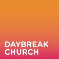 Daybreak Church Inc