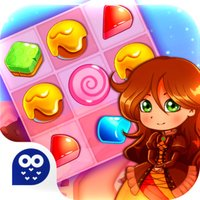 Candy Story Free