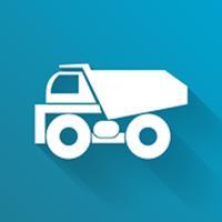 GetConnectIT - Trucker