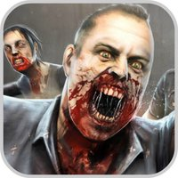 Last City: Destroy Zombie