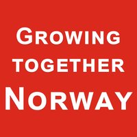 Growing together Norway