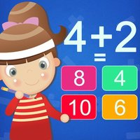 Maths Puzzle Learning