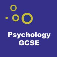 Psychology GCSE