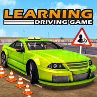 Learning School Driving Academ