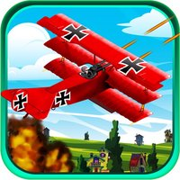 Red Baron Lite - Hero of War : The World One War