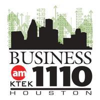 Business 1110 KTEK