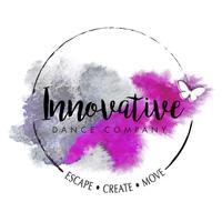 Innovative Dance Company