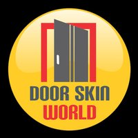 Door Skin World