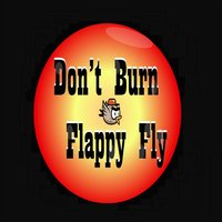 Don't Burn Flappy Fly