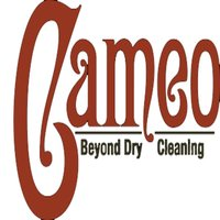 Cameo Cleaners - Pick Up App