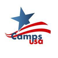 Camps USA