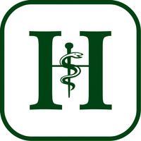 Helios Hünfeld Kliniken App