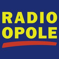 Radio-Opole