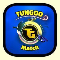 Tungoo Match