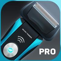 Razor Prank - Fake Clipper app