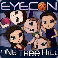 EyeCon RTTH