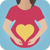 Le Grand Livre de ma grossesse