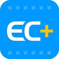 ECJia-移动电商好帮手