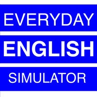 Conversational English Simulator - Everyday English Idioms and Expressions