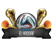 Elaraby El Haddaf