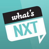 NXTpass by What's NXT