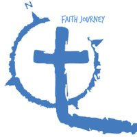 Faith Journey Church Olathe KS