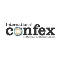 Official Confex 2017 VIP App