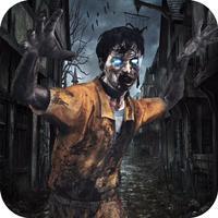 Zombie Hunt 3d 2018