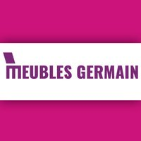 MEUBLES GERMAIN