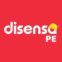 Rádio Disensa Pernambuco