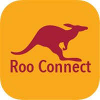 Austin College Roo Connect