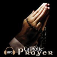 Audio Catholic Prayer