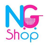 NG Shop