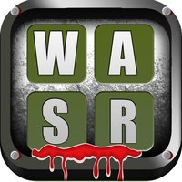 Words Brain for World War Puzzles Games Pro