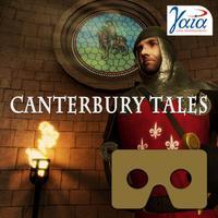Canterbury Tales VR