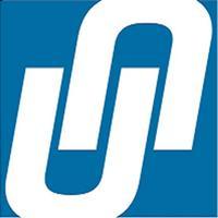 Unimar Mobile