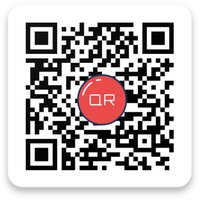 QR Code Reader (Premium)