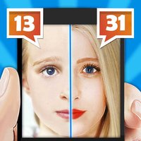 Scanner What Your Age