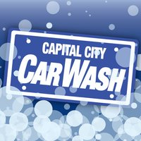 Capital City Car Wash