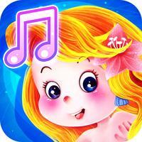 Children Music