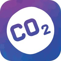 Compte CO2