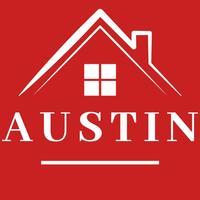 Austin Area Homes