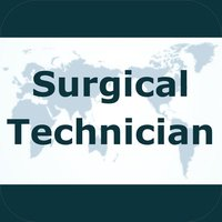 Surgical Technician Exam Prep 2017 Edition